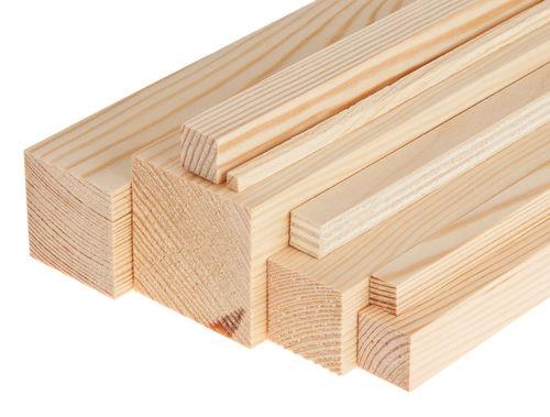 Proyectos de tecnolog a listones de madera de pino 1000 - Proyectos de madera ...