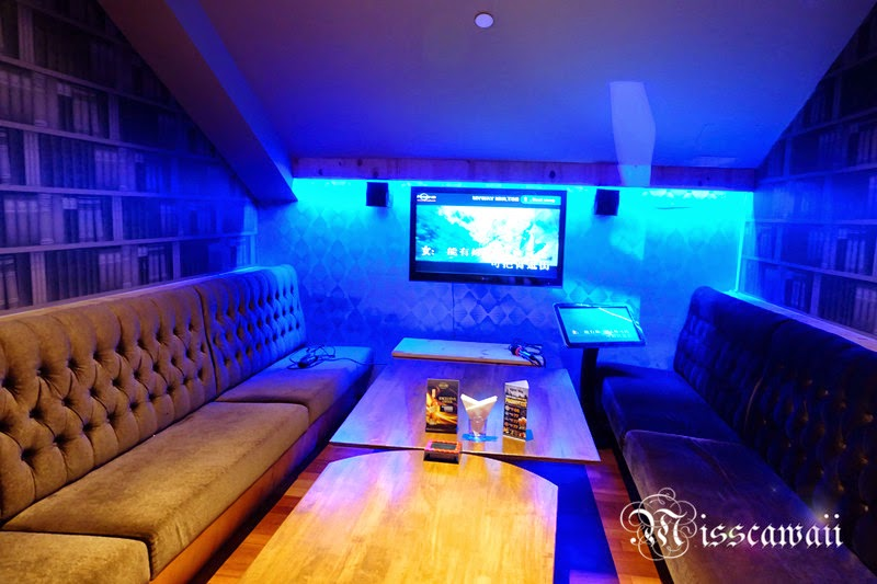 Family Day Combo Package @ Black Bull [Kitchen, Bar, Lounge