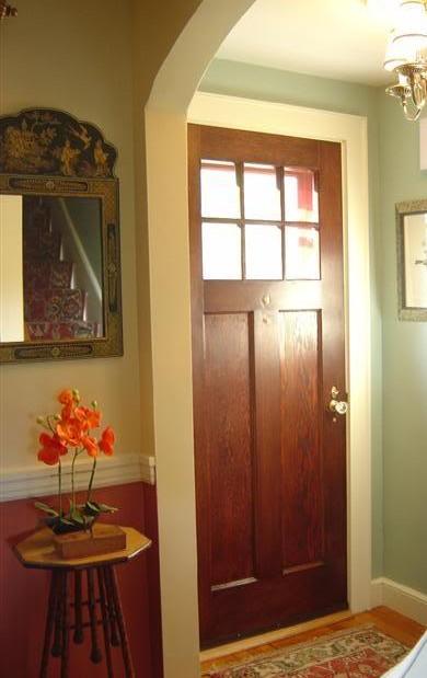 Wspaniały Tel. 696-637-836 - Drzwi na wymiar, na zamówienie Wejherowo, Reda CV16