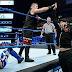 WWE: Resultados de SmackDown Live 26 de Diciembre de 2017