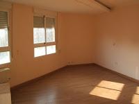 piso en venta calle crevillente castellon salon1