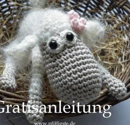 http://translate.googleusercontent.com/translate_c?depth=1&hl=es&rurl=translate.google.es&sl=auto&tl=es&u=http://www.pfiffigste.de/Gratisanleitungen-Haekeln/Ostern/Rosalie-das-Osterlamm-gratis.html&usg=ALkJrhjLUEwrk7fTG8Qptt0Jy8Sr1v-1nA