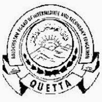 BISE Quetta Matric Result 2017
