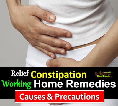 Home Remedies For Constipation, How To Get Rid Of Constipation, Constipation Treatment, Constipation Relief, Constipation Home Remedies, How To Treat Constipation, Treatment For Constipation, Constipation Remedies, Remedies For Constipation, How To Relieve Constipation, How To Release Constipation, Constipation Release, Relieve Constipation,