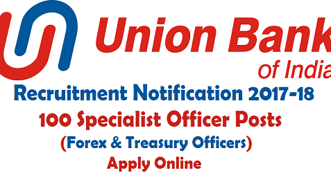 What is forex officer in bank