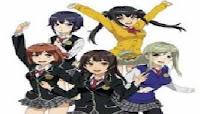 Schoolgirl Strikers: Animation Channel Episódio 10