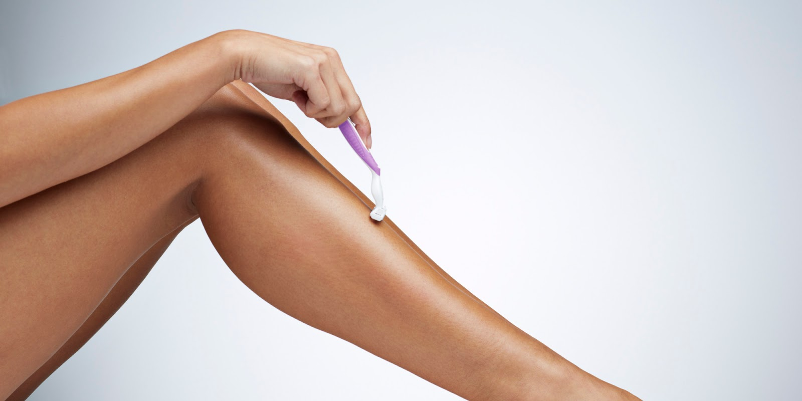 Hair Removal Basics
