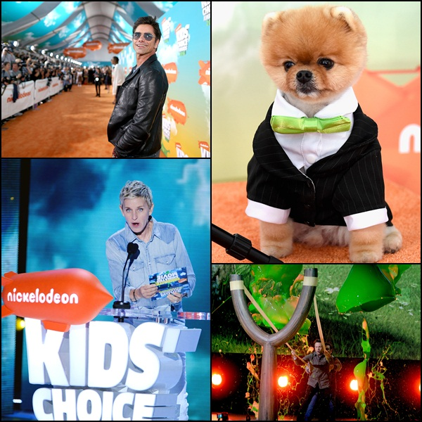 Kids-Choice-Awards