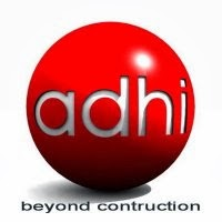 ADHIKARYA CONSTRUCTION
