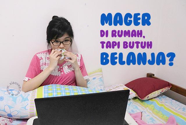 Solusi Belanja (Harga Termurah!) Generasi Milenial Zaman Now, Priceza solusi cari barang murah, cari barang online murah, Shopping Search Engine Indonesia