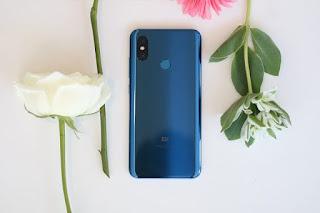 Xiaomi mi8 Shopping Online Amazon