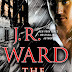 J.R. Ward - The Thief