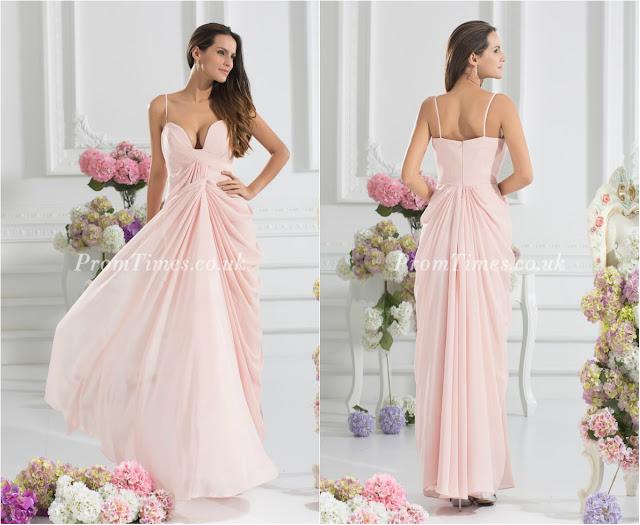 prom dresses uk under 100