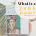 What is a Junk Journal?