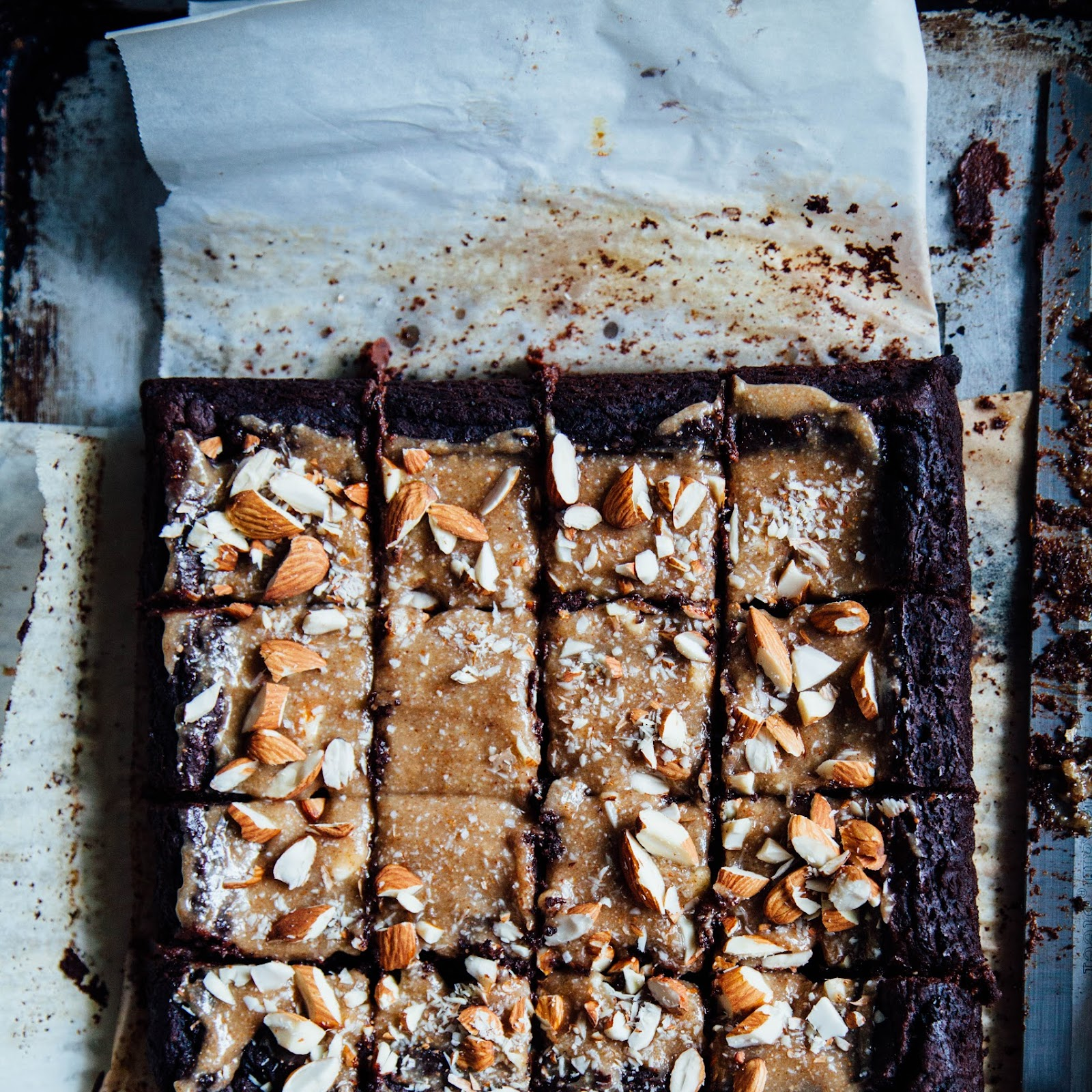 This Rawsome Vegan Life Chocolate Banana Coconut Cream Pie-8298