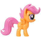My Little Pony Regular Scootaloo Vinyl Funko