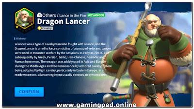dragon-lancer-rise-of-civilizations-indonesia