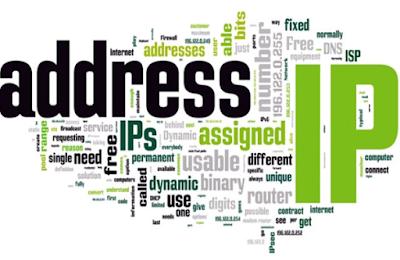 http://www.mediainformasi.online/2018/03/ip-address-dinamis-dan-statis.html