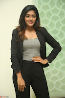 Actress Eesha Looks gorgeous in Blazer and T Shirt at Ami Tumi success meet ~  Exclusive 102.JPG