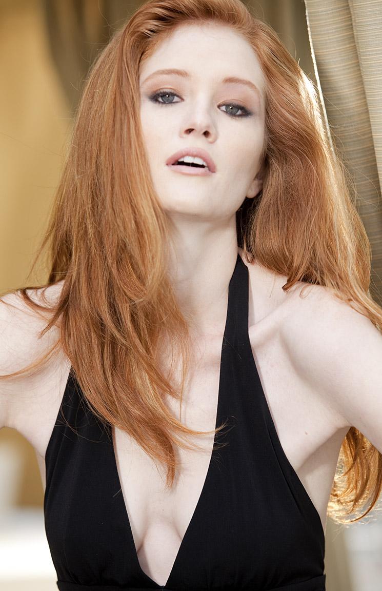 Hot Dominique Jane nudes (31 pics), Tits