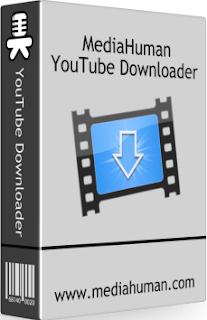 MediaHuman Downloader Portable
