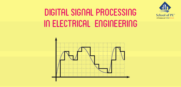 FE Electrical Exam