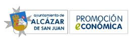 http://www.alcazardesanjuan.es/portal/RecursosWeb/DOCUMENTOS/1/0_7077_1.pdf