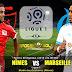 Agen Bola Terpercaya - Prediksi Nimes Vs Olympique Marseille 20 Agustus 2018