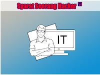 Syarat - Syarat yang wajib dikuasi untuk menjadi seorang hacker