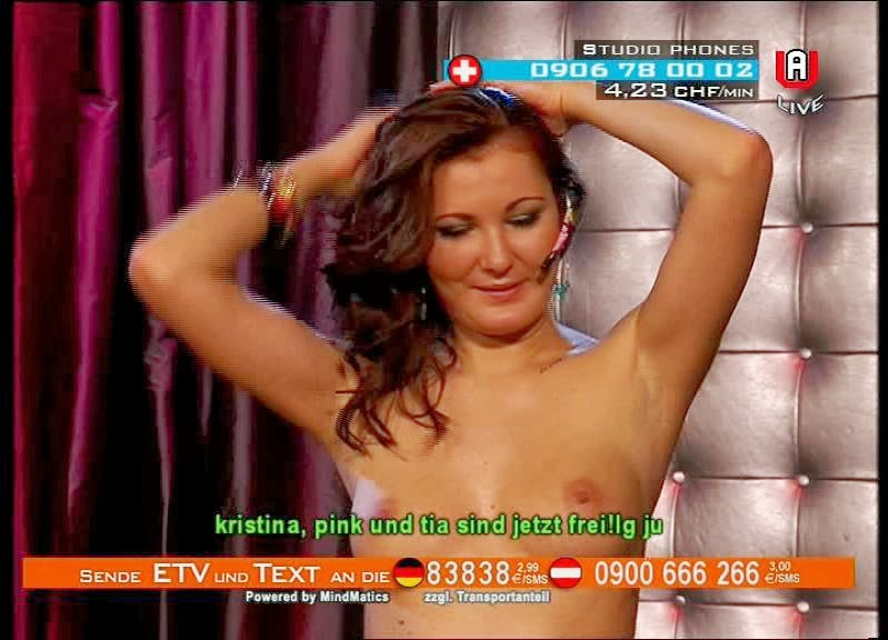 Eurotic Tv Naked Galleries 74