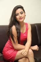 Shipra Gaur in Pink Short Tight Dress ~  Exclusive Poshoot 63.JPG
