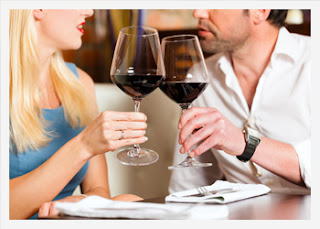 bursting-dating-myths