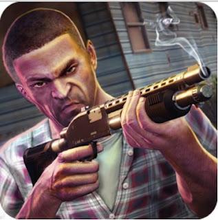 Download Grand Gangsters 3D v1.1 Mod Apk