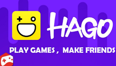 Download Hago Mod Apk v1.2.5 No Root No Lag Terbaru 2018