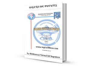 libro de Diseño de Puentes