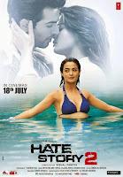 Film Hate Story 2 (2014) Full Movie