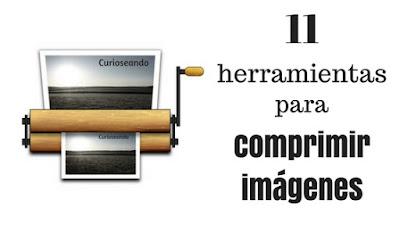 11-herramientas-para-comprimir-imagenes