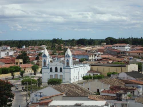 ABSURDO: Homem é preso após invadir residência e estuprar menina de 6 anos