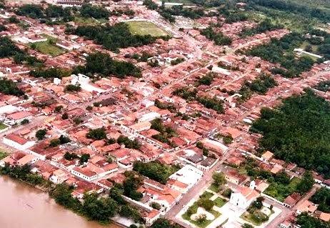 Rosário Maranhão fonte: 3.bp.blogspot.com