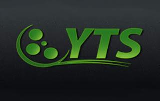 فريق تورنت الأفلام YIFY يغلق موقعه للأبد