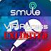 Cara Gratiskan Smule Sing VIP Access (Fitur Premium) Unlimited