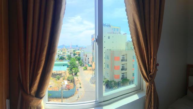 Hinh anh khach san hidden hotel da nang chudu43.com