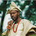 Adekunle Gold releases wedding photos and people start talking about it