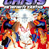 Crisis on Infinite Earths | Comics