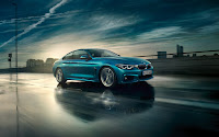 http://bmwlifem.blogspot.com.tr/2017/04/bmw-f32-4-series-coupe-facelift.html