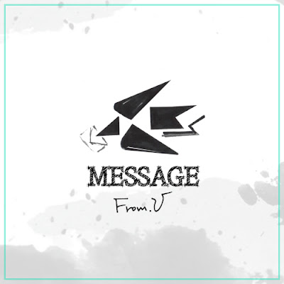 [EP] From.U – Message