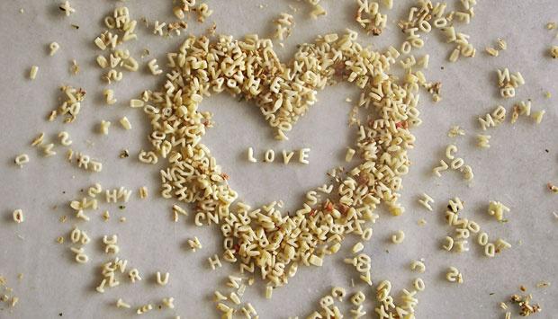 Kumpulan Quote Seputar Kasih dan Kebaikan Hati