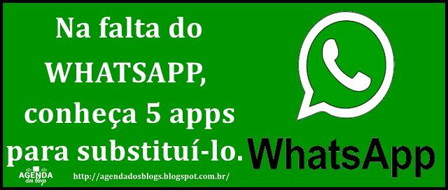 https://agendadosblogs.blogspot.com.br/2016/03/whatsapp-conheca-5-apps-que-podera.html