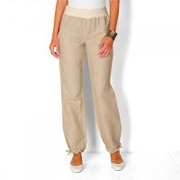 Pantaloni in bumbac