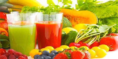 5 Consejos para una buana calidad de alimentacion